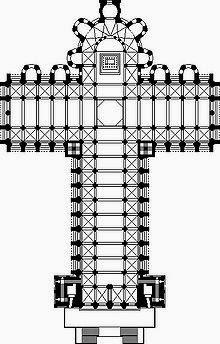 220px-Santiago_de_Compostela_plan_vertical